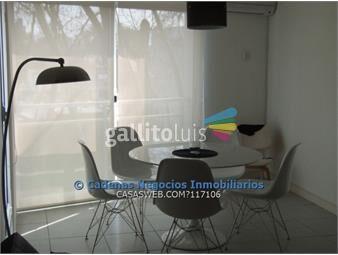 https://www.gallito.com.uy/apartamento-en-venta-de-2-dormitorios-inmuebles-15106002