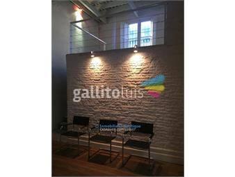https://www.gallito.com.uy/duplex-opcion-de-2-oficinas-u-oficina-y-vivienda-inmuebles-15060425