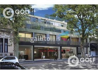 https://www.gallito.com.uy/local-comercial-con-renta-en-punta-carretas-rentado-en-u-inmuebles-14924115