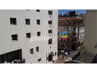 https://www.gallito.com.uy/oficina-ciudad-vieja-alquiler-rincon-y-misiones-buen-metr-inmuebles-15134001