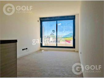 https://www.gallito.com.uy/1-dormitorio-sobre-principal-avenida-a-metros-de-centros-de-inmuebles-15134781
