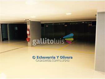 https://www.gallito.com.uy/venta-apartamento-carrasco-3-dormitorios-inmuebles-15143967
