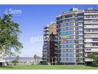 https://www.gallito.com.uy/monoambiente-a-estrenar-equipado-frente-al-parque-villa-biar-inmuebles-15150213