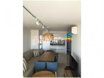 https://www.gallito.com.uy/apartamento-en-venta-y-alquiler-mansa-punta-del-este-2-d-inmuebles-15162754