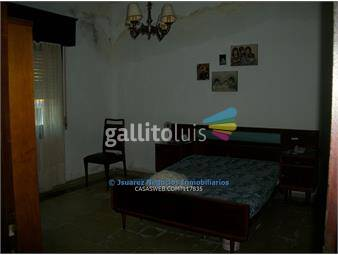https://www.gallito.com.uy/js-casa-aguada-sobre-san-martin-inmuebles-15187228