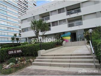 https://www.gallito.com.uy/apto-1dormitorio-a-50-mts-de-la-playa-brava-inmuebles-16193957