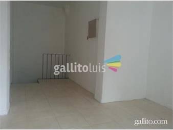 https://www.gallito.com.uy/ejido-1192-dueño-30-m²-subsuelo-inmuebles-17849926