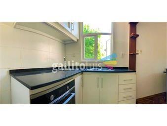 https://www.gallito.com.uy/apartamento-en-malvin-a-metros-de-la-rambla-venta-inmuebles-14939006