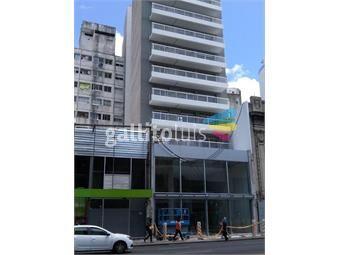 https://www.gallito.com.uy/local-comercial-en-18-y-pablo-de-maria-inmuebles-15215834