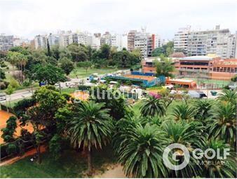 https://www.gallito.com.uy/appartment-villa-biarritz-inmuebles-13730980
