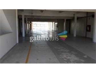 https://www.gallito.com.uy/edificio-en-venta-oficinas-en-xxx-inmuebles-15220209