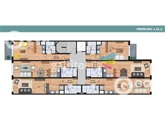 https://www.gallito.com.uy/pocitos-apartamento-monoambiente-sobre-calle-principal-inmuebles-15123920