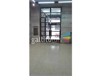 https://www.gallito.com.uy/muy-comoda-oficina-de-60-m2-inmuebles-15223441