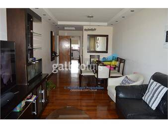 https://www.gallito.com.uy/primera-fila-frente-al-mar-inmuebles-15224529