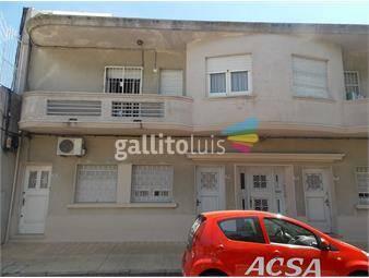 https://www.gallito.com.uy/venta-martín-echaurri-inmuebles-18024174