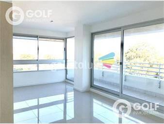 https://www.gallito.com.uy/estrene-2-dormitorios-parque-batlle-garage-fijo-inmuebles-14662526