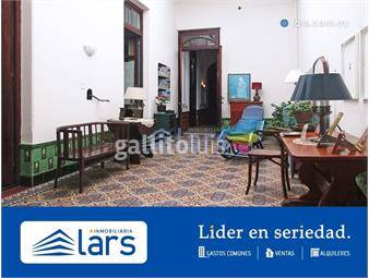https://www.gallito.com.uy/apartamento-en-venta-aguada-lars-inmuebles-15215645