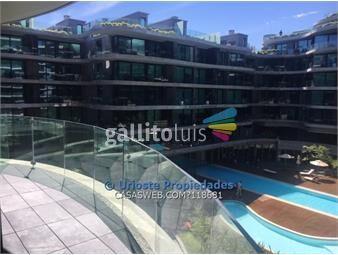 https://www.gallito.com.uy/forum-alquiler-1-dormitorio-inmuebles-15260140