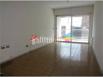 https://www.gallito.com.uy/apartamento-en-penãnsula-2-dormitorios-plaza-de-los-artes-inmuebles-15260540