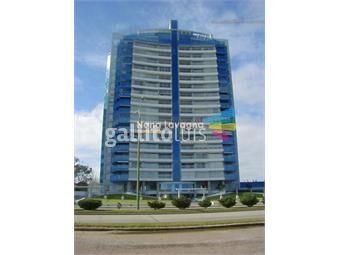 https://www.gallito.com.uy/apartamento-en-venta-y-alquiler-mansa-punta-del-este-3-d-inmuebles-15266226
