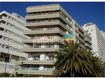 https://www.gallito.com.uy/apartamento-en-venta-y-alquiler-peninsula-punta-del-este-inmuebles-15266238