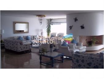 https://www.gallito.com.uy/apartamento-en-venta-y-alquiler-brava-punta-del-este-6-d-inmuebles-15266263