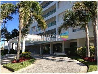 https://www.gallito.com.uy/apartamento-en-venta-y-alquiler-mansa-punta-del-este-3-d-inmuebles-15266423