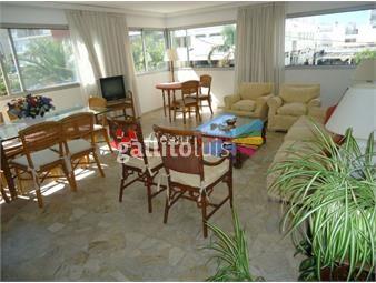 https://www.gallito.com.uy/apartamento-en-peninsula-3-dormitorios-inmuebles-15270138