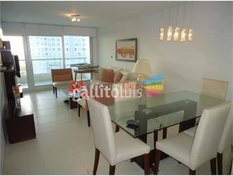 https://www.gallito.com.uy/apartamento-en-mansa-2-dormitorios-inmuebles-15270167
