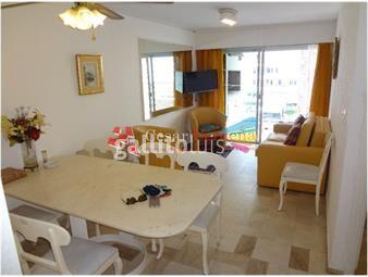 https://www.gallito.com.uy/apartamento-en-peninsula-2-dormitorios-inmuebles-15270185