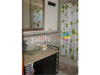 https://www.gallito.com.uy/casa-en-el-tesoro-4-dormitorios-inmuebles-15270225