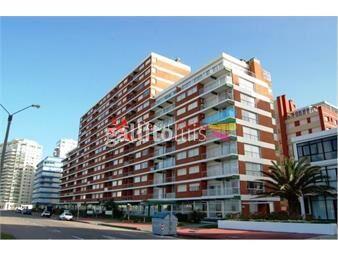 https://www.gallito.com.uy/apartamento-en-brava-2-dormitorios-inmuebles-15270378