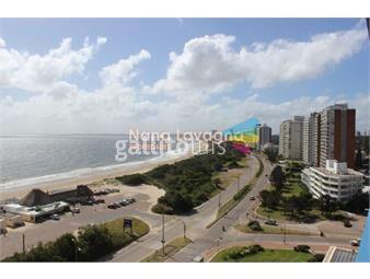https://www.gallito.com.uy/apartamento-en-venta-y-alquiler-mansa-punta-del-este-3-d-inmuebles-15274642