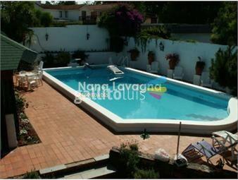 https://www.gallito.com.uy/casa-en-venta-y-alquiler-mansa-punta-del-este-6-dormitor-inmuebles-15275938