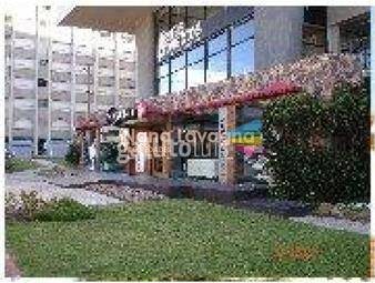 https://www.gallito.com.uy/local-en-punta-del-este-peninsula-nana-lavagna-propiedad-inmuebles-15276689
