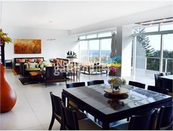 https://www.gallito.com.uy/apartamento-en-venta-y-alquiler-brava-punta-del-este-3-d-inmuebles-15276965