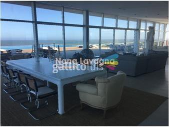 https://www.gallito.com.uy/apartamento-en-venta-y-alquiler-brava-punta-del-este-4-d-inmuebles-15276968