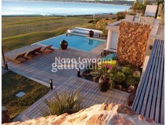 https://www.gallito.com.uy/casa-en-venta-punta-ballena-punta-ballena-4-dormitorios-inmuebles-15278614
