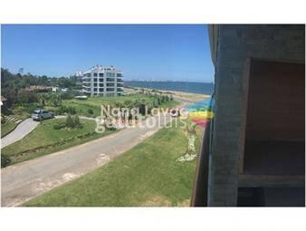 https://www.gallito.com.uy/apartamento-en-venta-pinares-punta-del-este-3-dormitorio-inmuebles-15278667