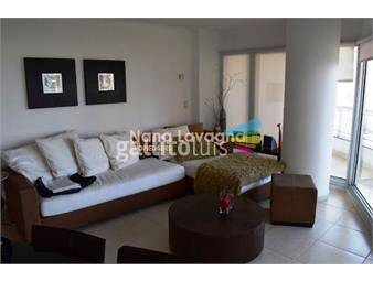 https://www.gallito.com.uy/apartamento-en-venta-y-alquiler-brava-punta-del-este-3-d-inmuebles-15280065