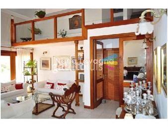 https://www.gallito.com.uy/casa-en-venta-y-alquiler-mansa-punta-del-este-4-dormitor-inmuebles-15281666