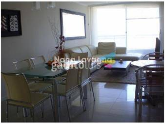 https://www.gallito.com.uy/apartamento-en-venta-y-alquiler-brava-punta-del-este-2-d-inmuebles-15282872