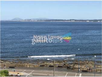 https://www.gallito.com.uy/apartamento-en-venta-y-alquiler-peninsula-punta-del-este-inmuebles-15283066
