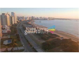 https://www.gallito.com.uy/apartamento-en-venta-mansa-punta-del-este-4-dormitorios-inmuebles-15283081