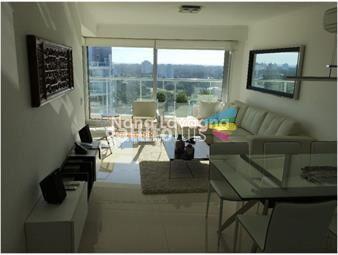 https://www.gallito.com.uy/miami-boulevard-i-ph-mansa-punta-del-este-3-dormitorios-inmuebles-15283155