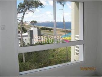 https://www.gallito.com.uy/apartamento-en-venta-pinares-punta-del-este-3-dormitorio-inmuebles-15283200