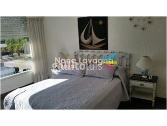 https://www.gallito.com.uy/apartamento-en-venta-y-alquiler-peninsula-punta-del-este-inmuebles-15283209