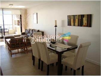 https://www.gallito.com.uy/apartamento-en-venta-punta-ballena-punta-ballena-2-dormi-inmuebles-15283311