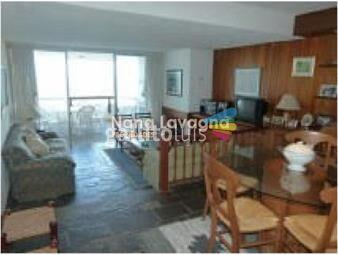 https://www.gallito.com.uy/apartamento-en-venta-pinares-punta-del-este-2-dormitorio-inmuebles-15283320