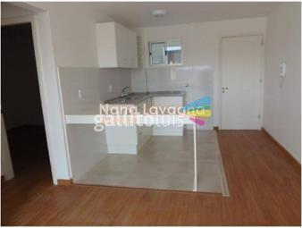 https://www.gallito.com.uy/apartamento-en-venta-maldonado-maldonado-2-dormitorios-inmuebles-15283326